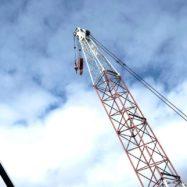 crane courses melbourne