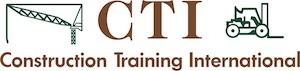 Construction Training International