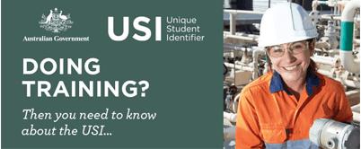 unique-student-identifier-usi