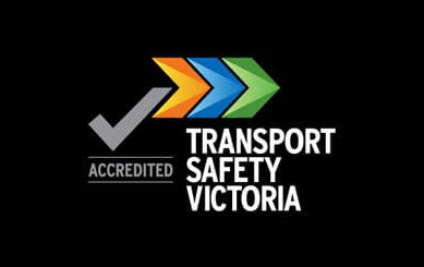 transport-safety-vistoria-logo.png